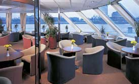 Viking Sky Lounge