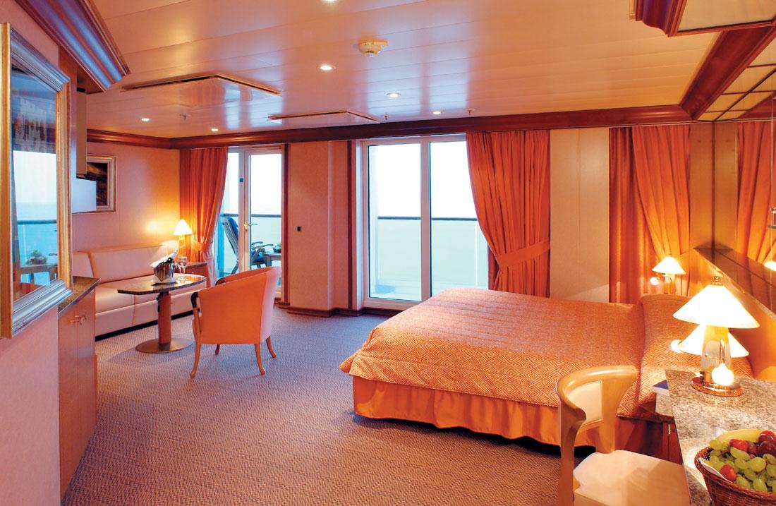 costa kreuzfahrten costa mediterranea kreuzfahrt kreuzfahrtschiff. Black Bedroom Furniture Sets. Home Design Ideas